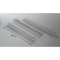 Arillo Metalico(wire)para Engargolar 7/8 Nique/43tramos 27cm