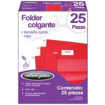Archivo Conte Wjones Carta Rojo Pre-doblez Para Ex Papel Imp