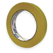 Cinta Adhesiva Amarillo 12mm 50m 0.13mm Tuk