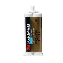 3m Scotch-weld Bajo Olor Acrílico Adhesivo Dp810ns Tan 1.7 F