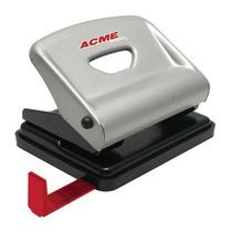 Perforadora De 2 Orificios Metalicabar-per-850 Upc: 7501214