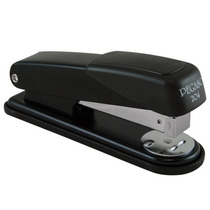 Engrapadora Pegaso 204 1/2 Tira 1 Pzaazo-eng-204 Upc: 75014