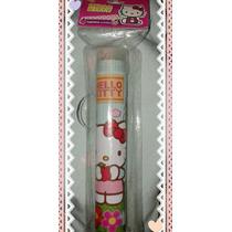 Papeleria Kawaii X3 Artículos Hello Kitty Cupcakes Ice Cream