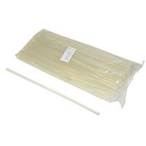 Silicon Solido 1/2 Y 12 Con Bolsa Con 33 Piezas