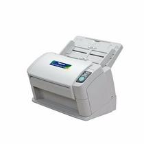 Scanner Panasonic Kv-s1025c-s
