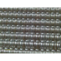 Arillos Metalicos Para Encuadernado De 1/2 Vmj
