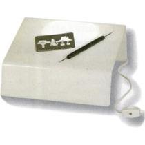 Caja De Luz Lightbox Arte Dibujo Diseño Scrapbook Arquitecto