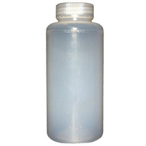 Vestil Btl-w-32-boca Ancha Polietileno De Baja Densidad (ldp