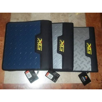 Carpetas Folders Recopiladores Trappers Urman