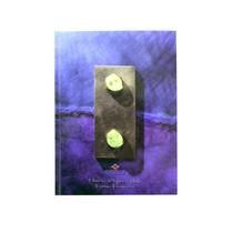 Cuaderno Pasta Dura Forma Francesa Est-cua-87 Upc: 602760000