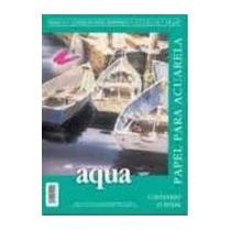 Block Aqua Rodin