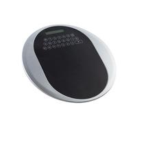 5 Mouse Pad Calculadora, Impresos C/tu Logo Envio Gratis D15
