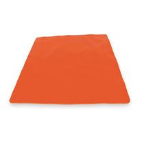 Sello Para Drenajes 36 Naranja Uretano Ultratech