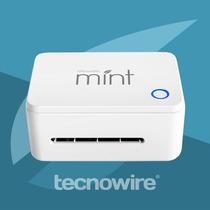 Silhouette Mint Sistema De Sellos Personalizados A Colores