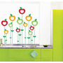 Viniles Hogar Decorativos $79 50x60cm