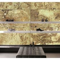 Lamina Piedra Natural Ultradelgada Tipo Ónix Ligera