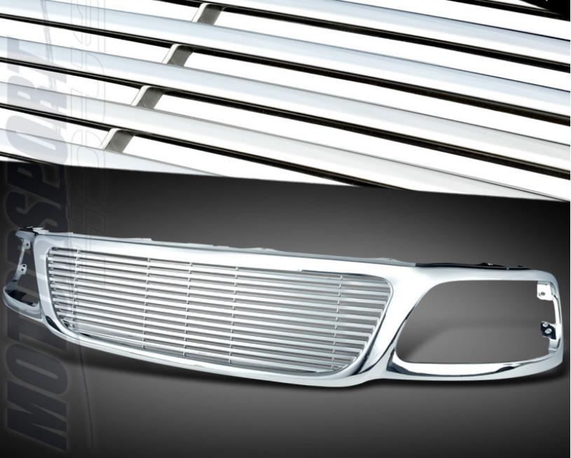 Accesorios Para Camionetas Ford.html | Autos Weblog