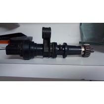 Honda Civic 96-00 , Sensor De Velocidad