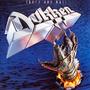 Dokken - Tooth And Nail Partituras De Guitarra