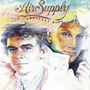 Air Supply - Partituras Para Piano