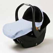 Protector Para Silla The Shade Imagine Baby