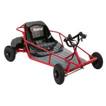 Carro Montable Razor Dune Buggy Nuevo Y Sellado En Su Caja