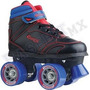 Patines Tipo Quad Chicago Boy