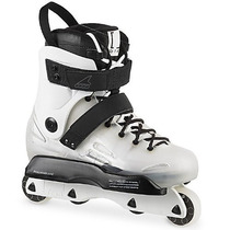 Tb Patines Rollerblade Men
