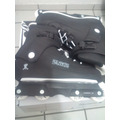 Patines Agresivos Blazer Black 9600s Ultima Edicion