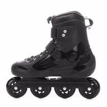 Patines Lineales Hombre Rollerblade Fussion X3 Importados