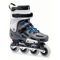 Patines Lineales Hombre Rollerblade Twister Pro Urban 2016