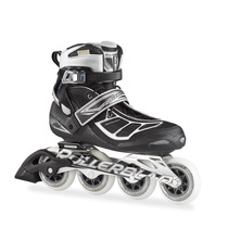 Patines Rollerblade 15 Tempest 90c High Performance