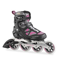 Patines Rollerblade 2015 Macroblade 100 High Performance