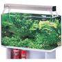Azoo 3-d Nature Aquarium 90 Pp