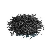 Carbón Activado 200grms.