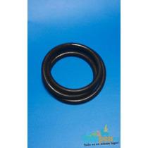 Empaque Circular Para Motor Fluval 104 105 204 205