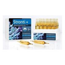 Stronti+ Caja De 30 Ampolletas