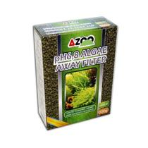 Azoo Ph 6.8 Algae Away Filter