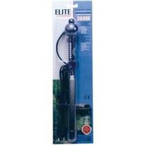 Termostato Elite De 300 Watts Para Peceras De 270 Litros Rym
