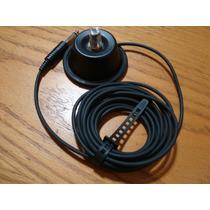 Pedal Roland Original Switch