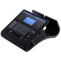 Tc Helicon Voicelive Touch 2 Procesador De Efectos Para Voz