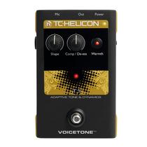 Procesador De Voz Tc Electronic Voice Tone T1