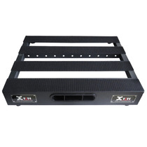Pedalera Para 10 Pedales Xvive F2 Pedal Board