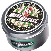 Cock Grease X Hair Pomade (fijacion De Mediana A Firme)