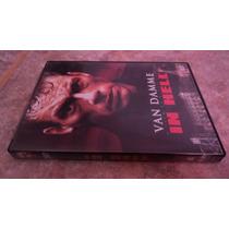Dvd In Hell Van Damme