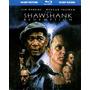 Bluray Sueño De Fuga ( The Shawshank Redemption ) 1994 Frank