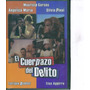 El Cuerpazo Del Delito / Formato Dvd
