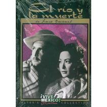 El Rio Y La Muerte / Formato Dvd