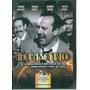 Ahora Soy Rico / Pedro Infante / Formato Dvd