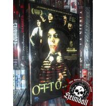 Dvd Otto Zombie Gay Horror Terror Gore Erotic Subt Esp
